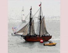 Sail-Past